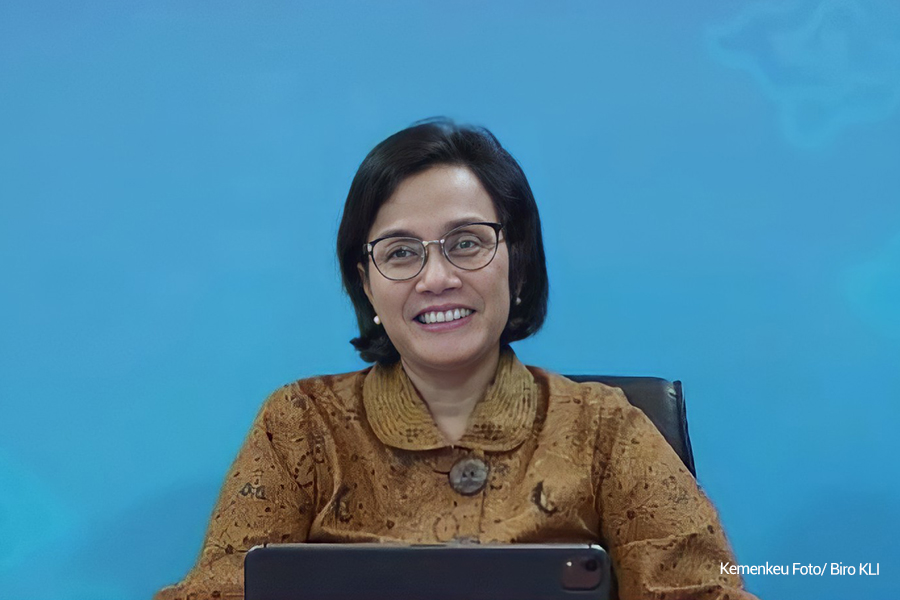 Menkeu Sri Mulyani Intergenerational Dialogue Women Day 2.jpg